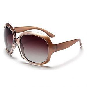 Pin Up Vintage glasses