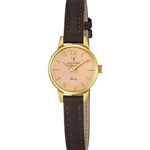 Special watches for pin up women
