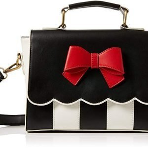 Pin Up Women's bags