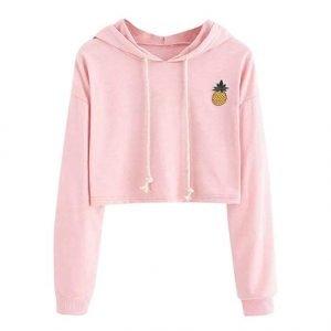 Pin Up Women's sweatshirts