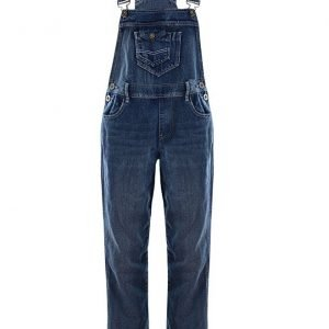 dungarees and overalls for women